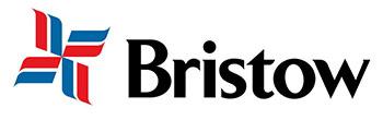 Bristow Prestwick Logo