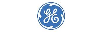 GE Prestwick Logo