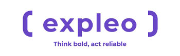 expleo Prestwick Logo
