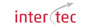 intertec Prestwick Logo