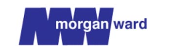 Morgan Ward Prestwick Logo