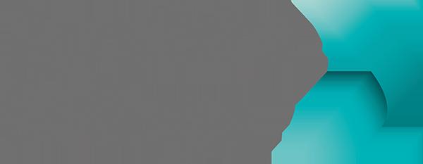 Ayrshire College Logo