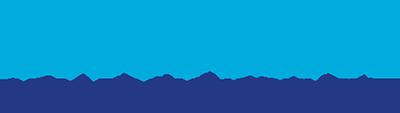 skypath training centre logo